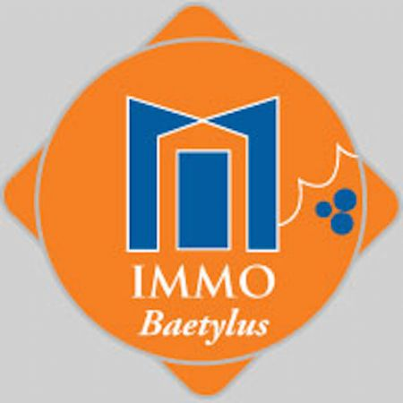 IMMOBaetylus di Avanzini Elisabetta