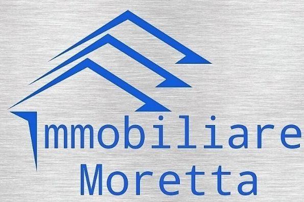 IMMOBILIARE MORETTA