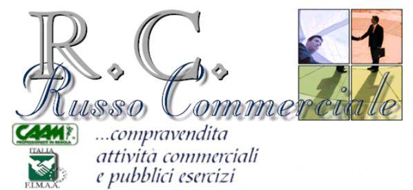 Russo Commerciale sas