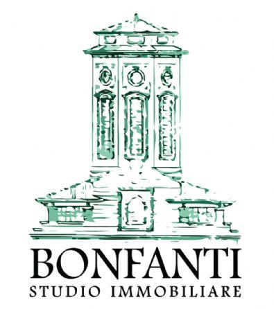 Studio Immobiliare Bonfanti