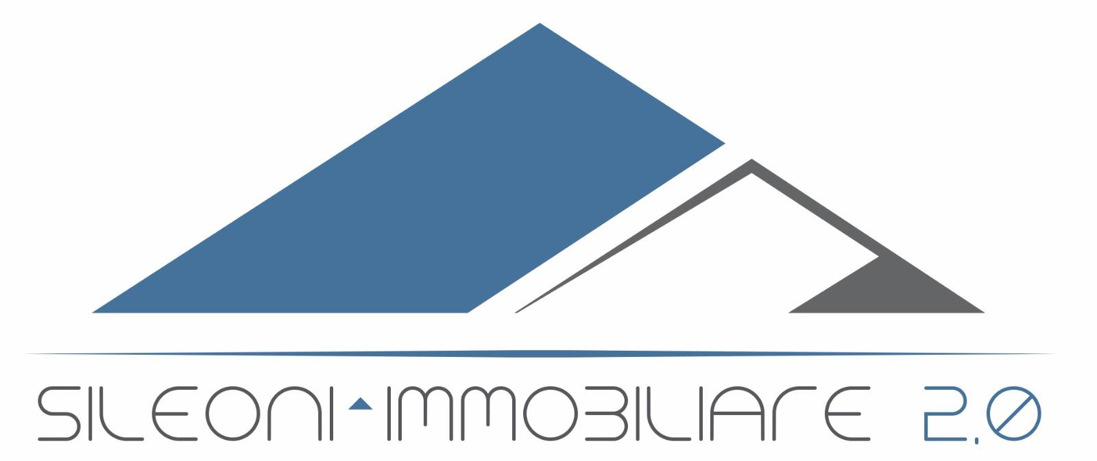 SILEONI IMMOBILIARE 2.0