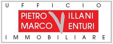 Ufficio Immobiliare Villani e Venturi Snc