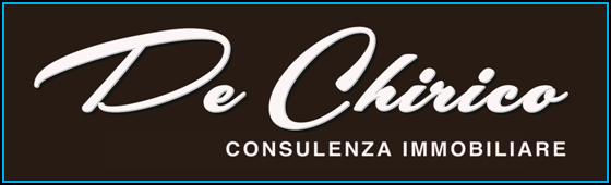 DE CHIRICO ANTONIO