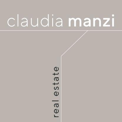Claudia Manzi Real Estate