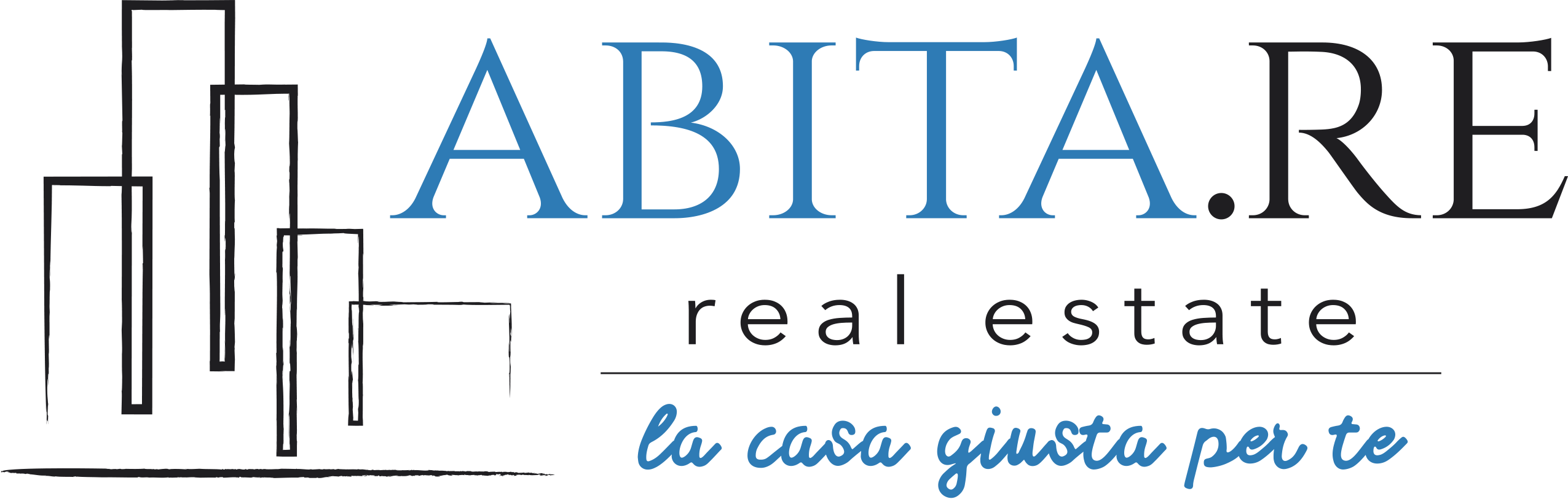 ABITA.RE Real Estate