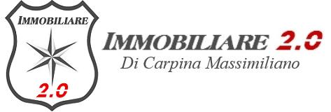 IMMOBILIARE 2.0