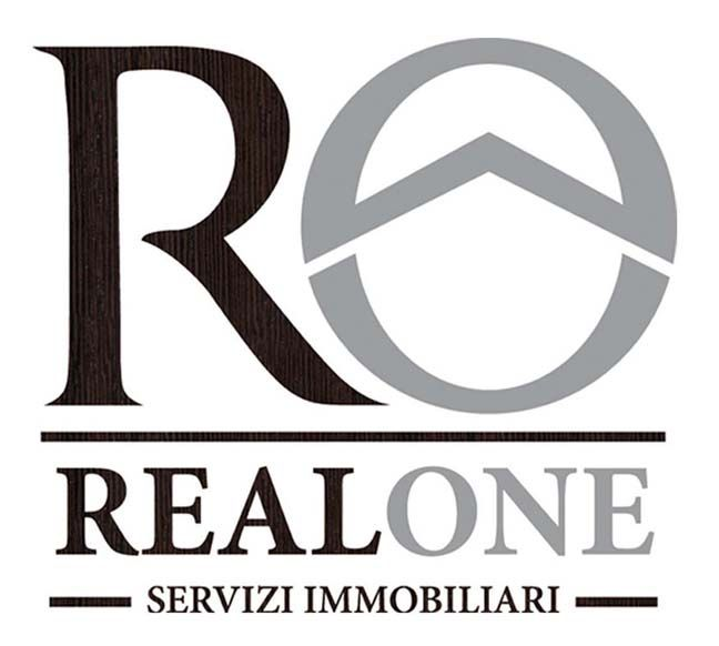Real One Immobiliare S.r.l.