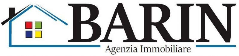 Barin Agenzia Immobiliare