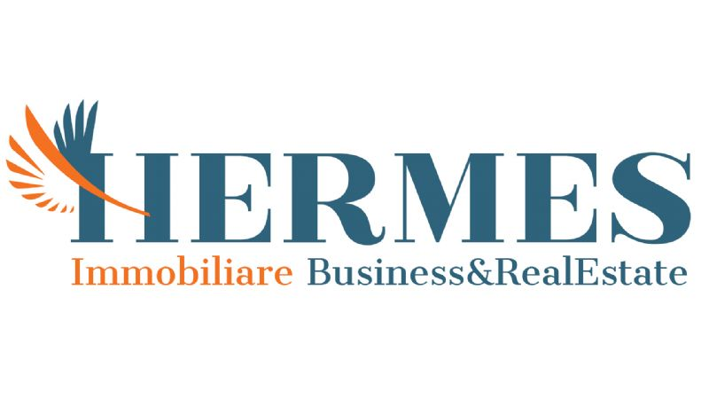 HERMES Immobiliare Business & Real Estate