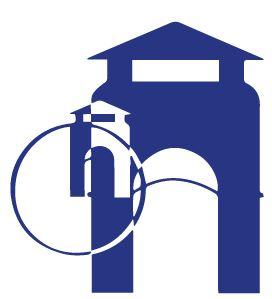 Agenzia Carducci Immobiliare