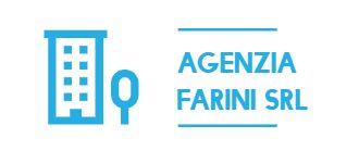 Agenzia Farini srl