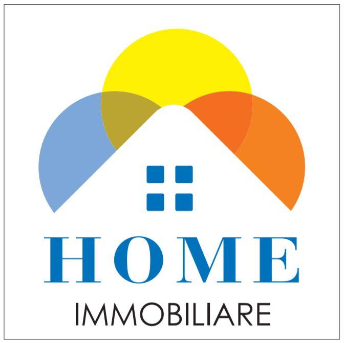 HOME IMMOBILIARE DI GIACOMELLI MICHELA