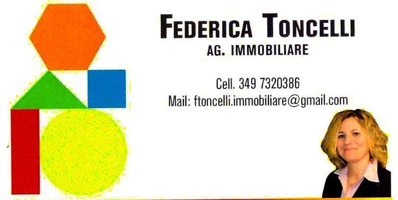 Agenzia Immobiliare Toncelli Federica srls