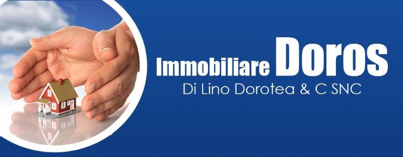 Immobiliare Doros di Lino Dorotea
