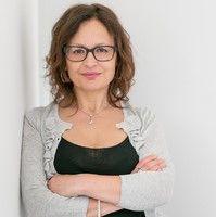 Tiziana Censini - Assistente