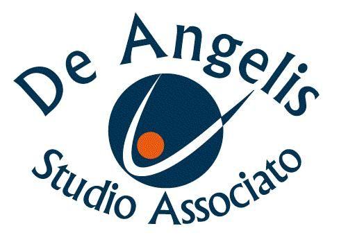De Angelis Studio