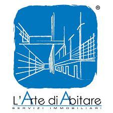 L'Arte di Abitare - Agenzia di Casalserugo