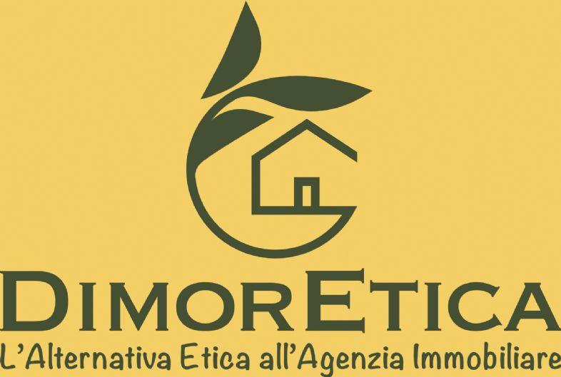 DimorEtica