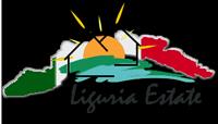 Liguria Estate s.r.l.