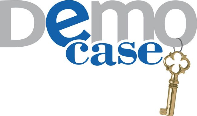 STUDIO IMMOBILIARE DEMO CASE
