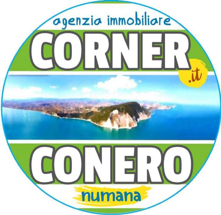 >CORNERCONERO.IT