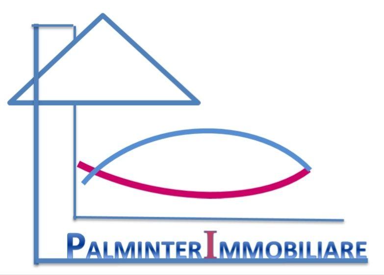 PalminterImmobiliare
