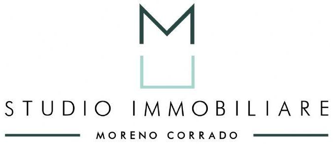 Studio Immobiliare Moreno Corrado