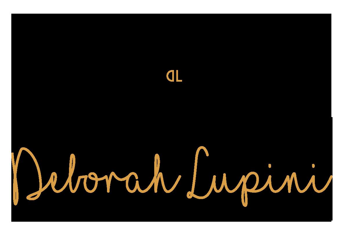 Deborah Lupini