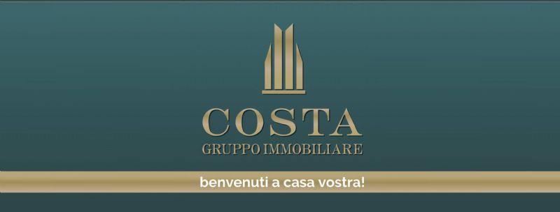 Gruppo Immobiliare Costa srls