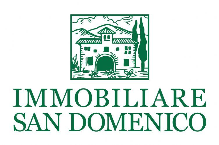 Immobiliare San Domenico snc