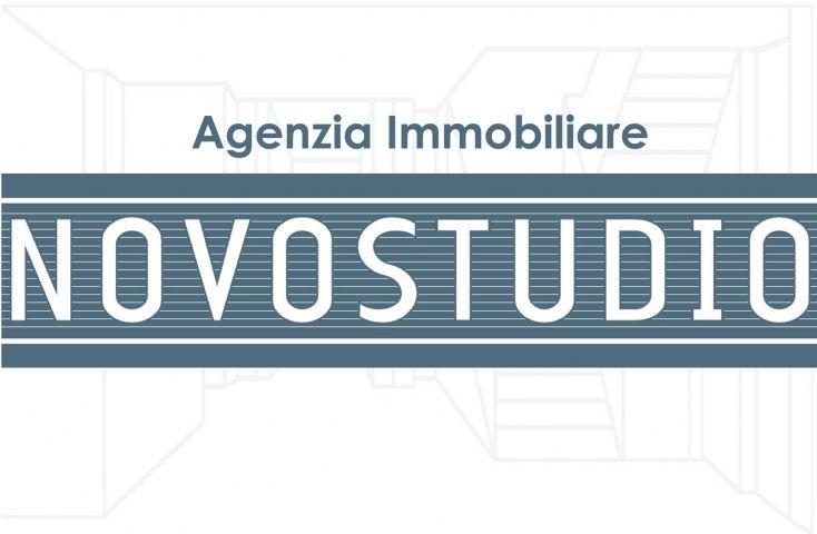 NOVOSTUDIO S.A.S. DI TANGANELLI CRISTINA & CO.