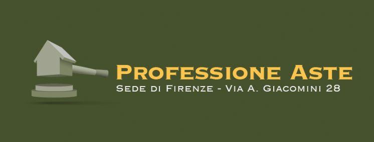 Professione Aste - Firenze