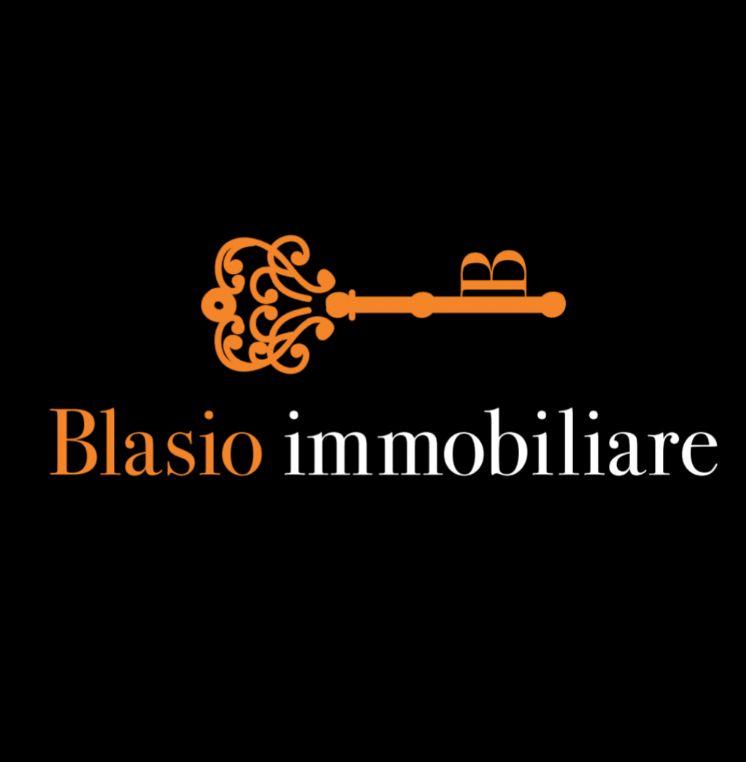 BLASIO IMMOBILIARE di Roberto Blasio