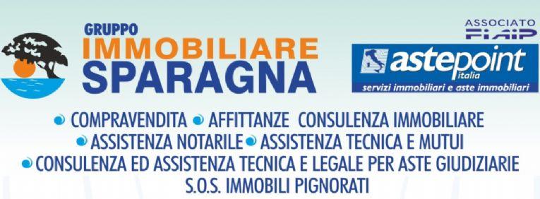 Finance and Investement di Fabio Sparagna