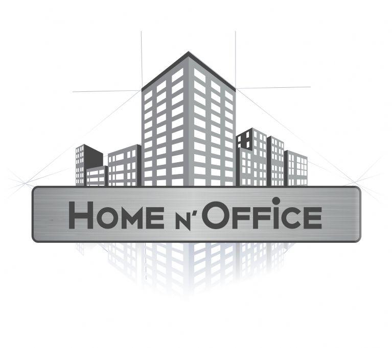 Home n' Office