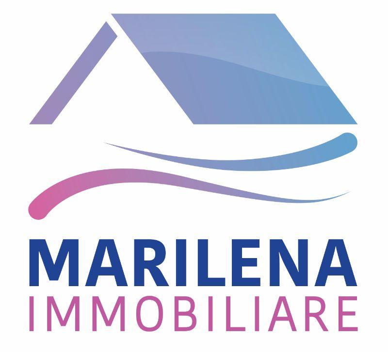 Marilena Immobiliare