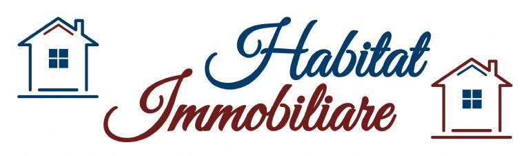 HABITAT IMMOBILIARE'05