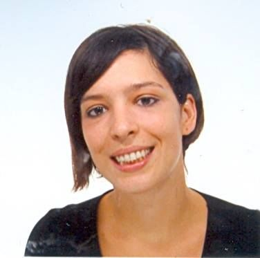 Serena Vicenzi