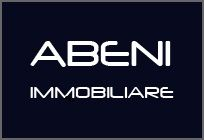 ABENI IMMOBILIARE (Ag. di Puegnago d./G.)