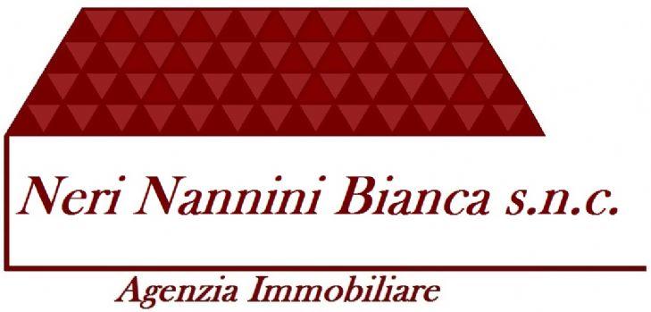 Neri Nannini Bianca s.n.c.