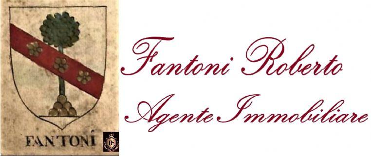Fantoni Roberto