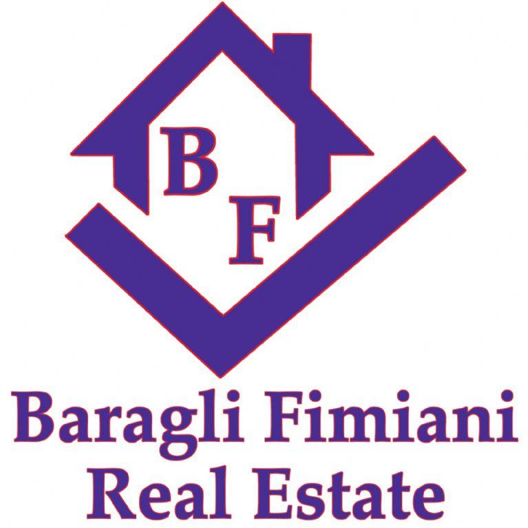 Baragli Fimiani Real Estate Srls