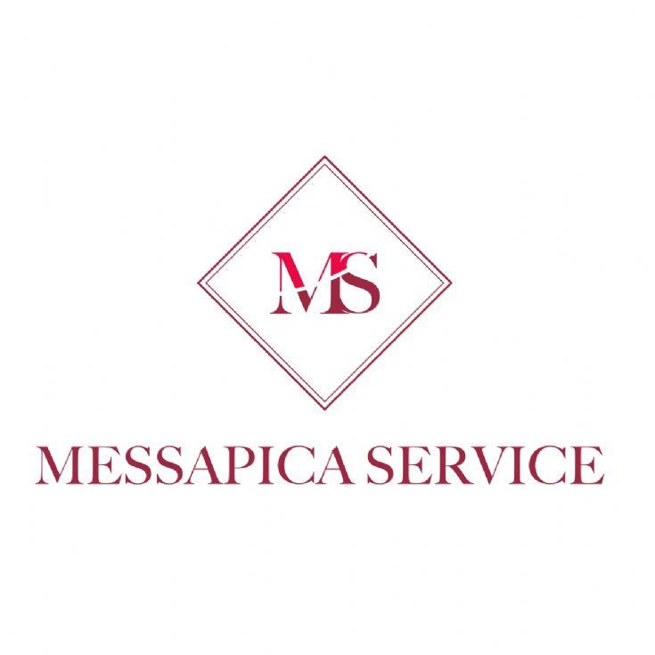 Messapica Service di Ligorio Palma