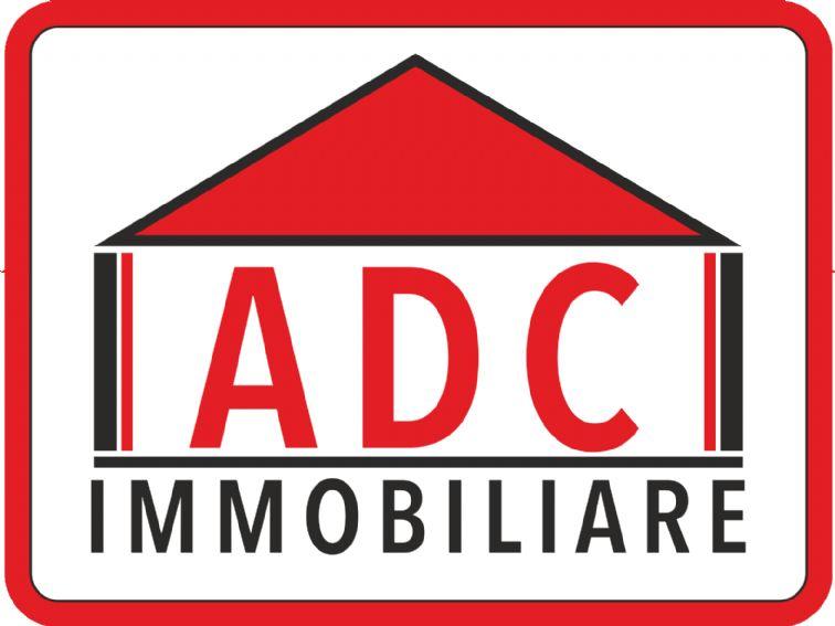 ADC Immobiliare di Alessandro Di Caro