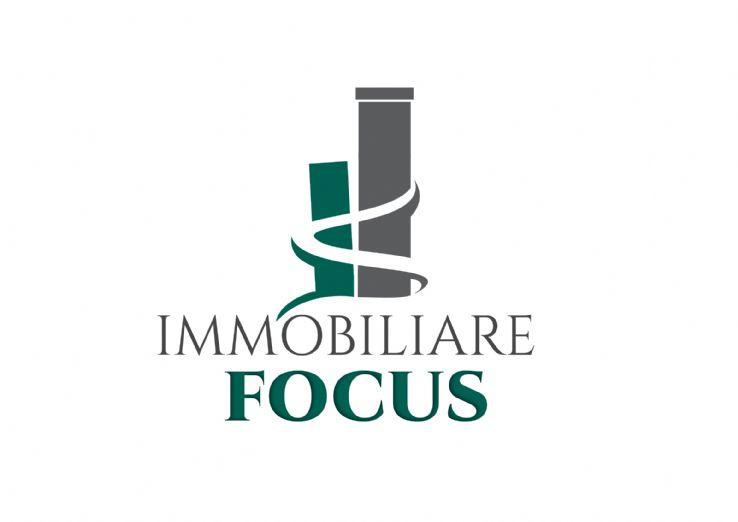 Immobiliare FOCUS di Ferrandino e Orsini