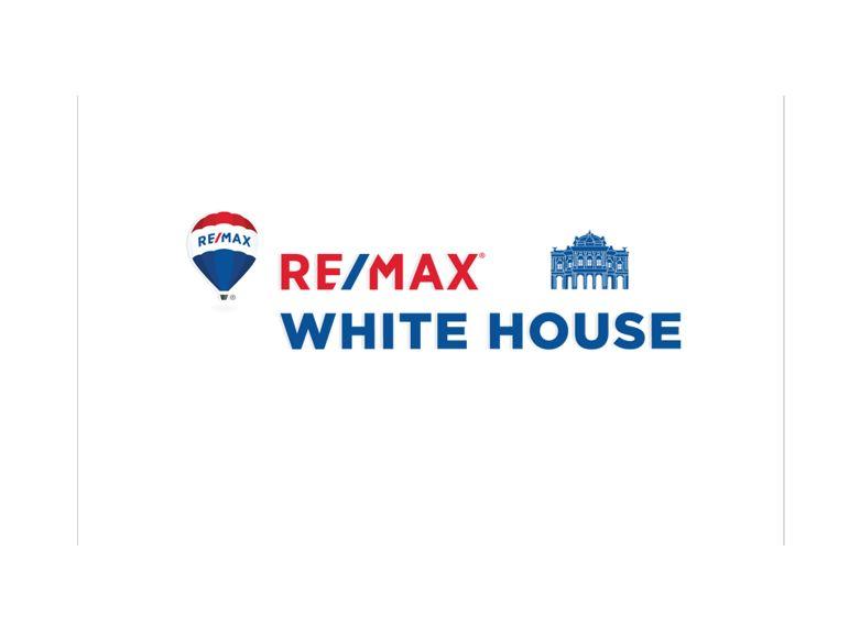 White House s.r.l.