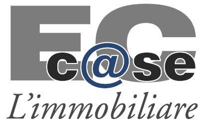 EC C@SE L'IMMOBILIARE