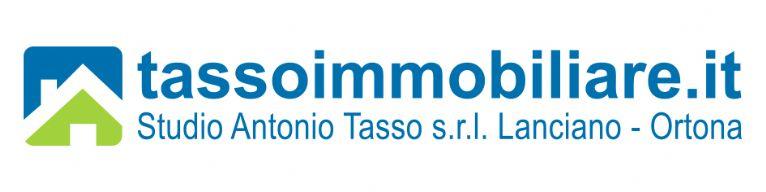 STUDIO ANTONIO TASSO SRL