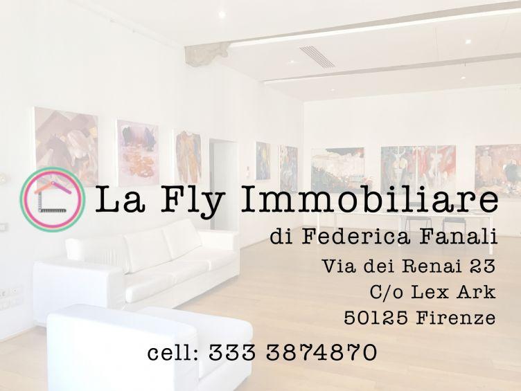 La Fly Immobiliare