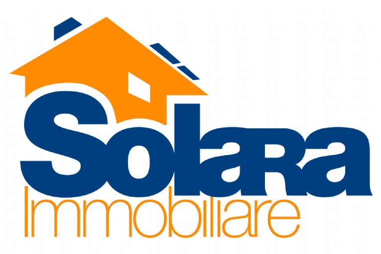 solara immobiliare